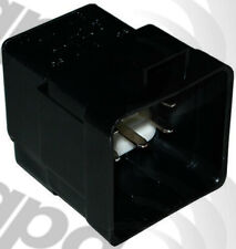 HVAC Blower Motor Control Unit fits 2003-2006 GMC Sierra 1500 Sierra 1500,Sierra