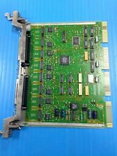 USED DEC DIGITAL 50-18096-01 F1 P3 PCB BOARD CARD M3119-YA (C35)