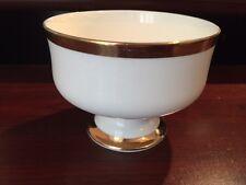 Royal Victoria England Fine Bone China Sherbet Cups