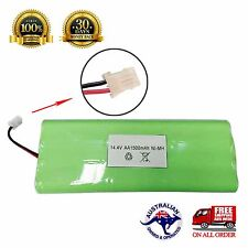 Battery pack For Ozroll remote 14.4V 15.200.001 15.202.001 15.205.001 15.206.001