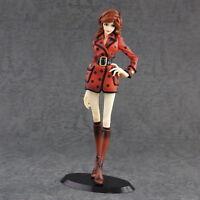 #FD190 Banpresto figure Lupin The 3rd