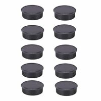 10pcs 42mm Plastic Body & Rear Cap Cover For M42 Digital Camera Body and Lens