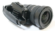 Sony Carl Zeiss Professional Broadcast VCL-308BWH Wide Angle Lens