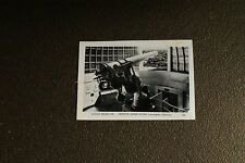 "Old Vintage Mini Small Real Photo 12"" Telescope Griffith Observatory Los Angeles"