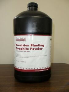 Graphite Powder Lubricant 5 lbs pounds