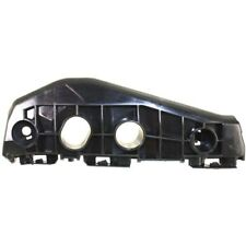 New Bumper Bracket (Front, RH Side) for Toyota Corolla TO1043110 2009 to 2010