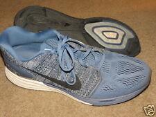 SUPER Nike Free 5.0 FlyKnit running sock / shoes - womens 6