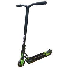 Adrenalin Pro 110 Scooter Black 8103161