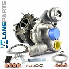 Turbolader 53039700121 Citroen C5 C4 DS3 DS4 DS5 156PS EP6CDT V75649448003 375T5