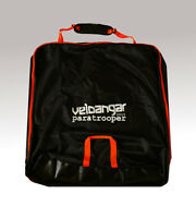 Carrier Bag for folding bike Carry Bag TRAVEL CYCLE BICYCLE BAG bicycles - cover