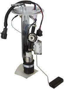 Spectra Premium Fuel Pump Hanger SP2263H For Ford Mazda B4000 Ranger 1998-1999