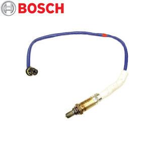 For Mercedes-Benz W202 C230 C280 C36 AMG Downstream Oxygen O2 Sensor Bosch 15003