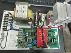 CUTLER HAMMER CH12-10 AC TO DC POWER SUPPLY (GOOD CONDITION)