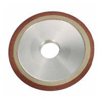 Diamond Grinding Wheel Grind Cutter Grinder For Hard Steel Abrasive Tools