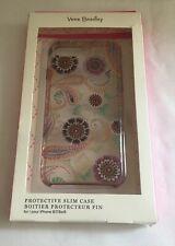 Vera Bradley iPhone 6/6S/7/8 case