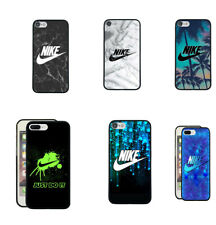 Nike Case  iPhone 7/8 Plus / IPhone x/ Iphone XR / Iphone Xs Max Galaxy S10/10+