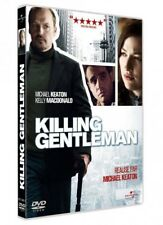 Killing Gentleman DVD NEUF SOUS BLISTER