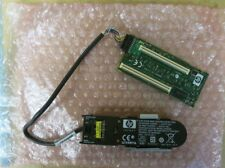 HP 451792-001 P400 512MB Memory Cache Module For P700 453779-001 Battery + Cable