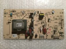 SONY kdl-46z5500 TV Alimentazione PSU PCB 1-878-620-12 (173045512)