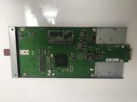 VA7400 CONTROLLER HP A6189A VIRTUAL ARRAY 7400