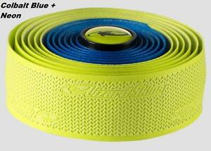 Lizard Skins DSP 2.5mm Bar Tape for Cycling/Road Bike (Multi-Color)Free Shipping
