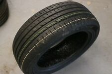 1 BRAND NEW HANKOOK VENTUS PRIME 2 215/55/17 TYRE 94V UNUSED