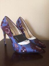 zara heels Size 5 35