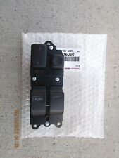 Toyota 84310-34050 Combination Switch