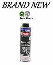 Engine Oil Additive  Liqui Moly  Pro Line  Flush 500 ml BRAND NEW  LM 2037