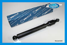 Meyle Amortiguador de dirección MERCEDES W201 W202 S202 C208 (0260460161)