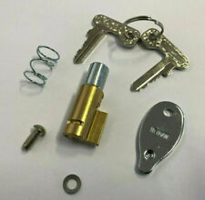 Lenkschloß Honda CB 900 F CB 1100 F Boldor SC01 SC09 SC11 CB steering lock NEU