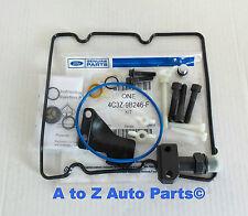 Ford Super Duty 6.0L STC HPOP Fitting Update O-Ring Repair Kit,High PSI Oil Pump