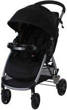 Carro de Bebe , silla de paseo, Cochecito de bebé Respaldo regulable Safety 1st
