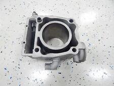 POLARIS ATV 1997 MAGNUM 425 ENGINE CYLINDER 3085537