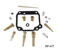Fits XR100 CG125 PZ26 100CC-150CC Carburetor TK26