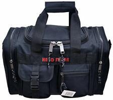 Explorer Tactical Shooting Range Duffel Shoulder Deployment Heavy Duty Bag 19'