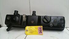 FORD 1.8 TDCI EURO 4 ROCKER COVER & CAMSHAFT SENSOR 1S4Q6K271BA FITS 2003-2012