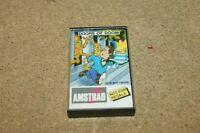 Amstrad CPC - 464 Game Tape Doors of Doom  -K8