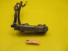 2011 12 13 14 Polaris Pro RMK 800 Fuel Rail Assault Rush Switchback 600 2521143