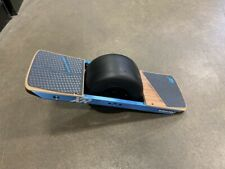 New listing ONE WHEEL XR DEMO! ONEWHEEL LESS THAN 50 MILES! USA DELIVERY AVAILABLE!