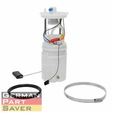 Fuel Pump Assembly W/ Level Sensor W/ Filter for BMW E70 X5 48i 16117195464