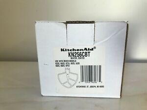 Kitchen Aid KN256CBT Flat Beater NIB - For Kitchen Aid Mixer