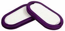 Gvs Spr321 Elipse P100 Elipse Replacement Filter Fits Sm And Ml Respirators