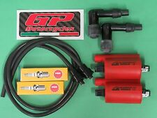 Motorcycle Electrical Ignition Parts for Ducati Monster 620 S eBay