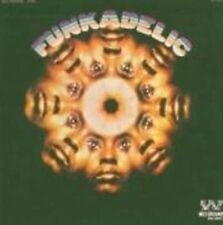 Funkadelic by Funkadelic (Vinyl, Aug-2004, Westbound (USA))