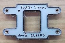 Ghiera Tenuta CPU Fujitsu Siemens Amilo La1703