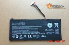 Original AC14A8L Battery For Acer Spin 3 SP314-51 N17W5