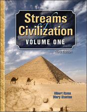 Christian Liberty - Streams of Civilization Vol. 1 3rd edition