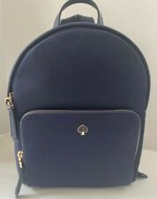 Vera Bradley®  Mini Backpack Medium with top hook handle,adjustable Strap 🌹