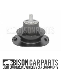FITS IVECO DAILY (2006-2012) 2.3 3.0 HPI ENGINE GEARBOX MOUNT MOUNTING 504074159